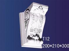 m-412-roma-column-head-gypsum-pillar-interior-decoration-gypsum-3d-wall-moulding-panel-gold-gypsum-cornices-plaster-mouldings-for-indoor-ceiling-decoration