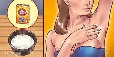 Dark underarms are rarely a serious health concern and are often caused due to a skin condition known as acanthosis nigricans (AN) which t. Beauty Care, Diy Beauty, Beauty Hacks, Beauty Tips, Acantosis Nigricans, Turmeric And Honey, Remover Manchas, How To Remove, How To Apply