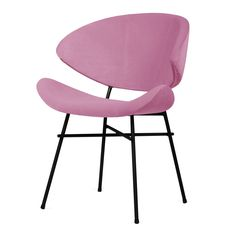 Chair, Furniture, Design, Home Decor, Velvet, Decoration Home, Room Decor, Home Furnishings