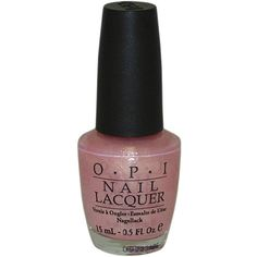 OPI Princesses Rule Nail Polish ($6.49) ❤ liked on Polyvore featuring beauty products, nail care, nail polish, opi, red nail polish, opi nail care and yellow nail polish