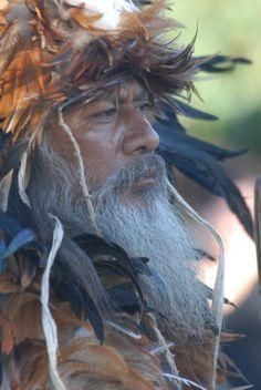 Isla de Pascua | Rapa Nui, Tapati Festival