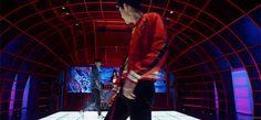 exo KAI x SEHUN x joy red velvet 2017 sweet monster skechers