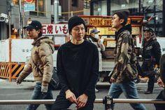 Yo Zen Urban Classics | Street Wear | Fashion | Life-style