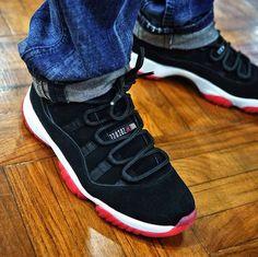 nike 6 anneaux chaussures - NIKE Air Jordan Horizon in Wolf Grey | Style | Pinterest | Nike ...