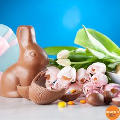 Don't let sweet treats turn your Easter weekend sour - keep these out of reach for your pet this bank holiday to save on unexpected vet fees 🐱🐶 Click the link to find out what needs to be out of paw's reach 🐾 #pets #Easter #cats #dogs #puppies #kittens #HealthyPetsInsurance Happy Easter, Easter Cats, Easter Weekend, Healthy Pets, Bank Holiday, Pet Health, Your Pet, Sweet Treats, Kittens