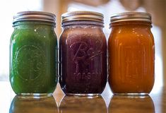 5 Travel Tips to Keep You Juicing Away From Home