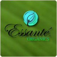 Welcome New WOBC Member! Mary Milne - Retail Associate - Essante Organics from Mary Embrace a 100% Certified Organic and Chemical Free Lifestyle with Essante Organics. www.essanteorganics.com/marymilne