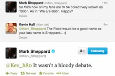 Mark Sheppard is me Supernatural Actors, Mark Sheppard, Destiel, Johnlock, Sherlock Quotes, Super Natural, Crowley, Cool Names, Superwholock