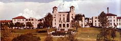 Naval Hospital, San Diego - Google Search