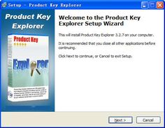 Instalar windows 7 desde usb o con su cd windows xp disc injection powerpoint templates toneelgroepblik Images
