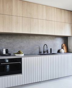 Fascinating Tricks: Minimalist Interior Architecture Kitchen White minimalist decor diy tips.Minimalist Kitchen Fridge Interior Design minimalist home office wood. Interior Design Minimalist, Minimalist Furniture, Minimalist Home Decor, Minimalist Kitchen, Minimalist Bedroom, Interior Design Kitchen, Modern Minimalist, Minimalist Living, Pantry Interior