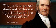 Image from http://tenthamendmentcenter.com/wp-content/uploads/2014/09/john-marshall-judicial-power-change.png.