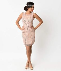 1920 fashion dresses for sale under 50