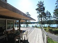 5 bedroom accommodation in Lindesnes - VRBO