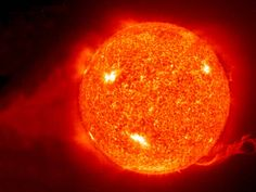 Cool Sun Backgrounds | HD Astronomy Pictures