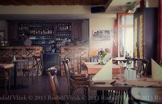 Restaurant  taken in Statek Česká Lípa Myslovice  ▶▶▶HQ PRINTS of my photos available here◀◀◀  Blog | Twitter | Facebook | Tumblr | GOOGLE+   Food  http://troioihot.com