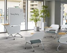 45 best office collaboration space images office furniture rh pinterest com