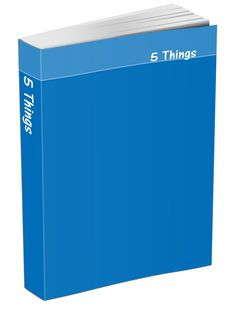 "The ""5 Things"" Journal.  This journal was designed to help with daily focus of living consciously.  The 5 things include: Random Acts of Kindness, Being Grateful, Learning Something New, Hope and Living in the Moment.  By doing the ""5 Things"" daily, it can transform your day  and your life and the lives of those around you. #journal, #kindness, #randomactsofkindness, #grateful, #gratitude, #livinginthemoment, #hope, #goodthings, #learning"