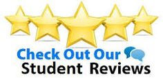 Vector India Students Reviews, Student of VECTOR Institute reviews, VECTOR India Students Feedback, Vector India Complaints & Testimonials