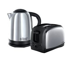 russell-hobbs-21830-lincoln-twin-pack-kettle-and-2-slice-toaster-polished-stainless-steel-silver