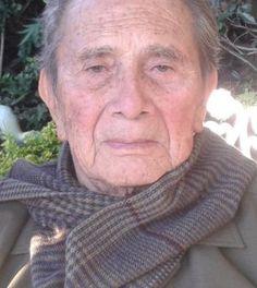 Muere Humberto Peraza Ojeda, mexicano pintor y escultor