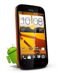 HTC One SV $199.99 @ Boost Mobile - Hot Deals Check out the hottest deals and vote for them at www.hotdeals.com or on FB! www.facebook.com/hotdealscom