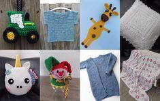 Renate's Crochet and stuff: Pattern Miffy cuddle cloth Baby Patterns, Crochet Patterns, Baby Poncho, Crochet Baby Toys, Emoticon, Hand Warmers, Crochet Flowers, Cuddling, Baby Boy