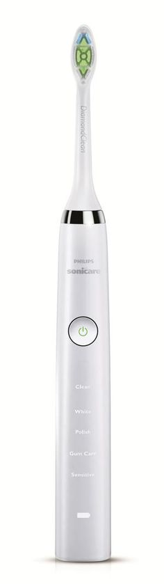 Philips Sonicare DiamondClean, Philips Sonicare, best electric toothbrush,