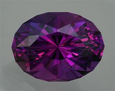 Siberian amethyst Google Image Result for http://rwwise.com/blog/wp-content/uploads/9787a_NW1.jpg