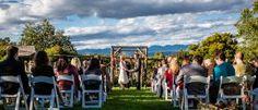 Wedding Venues | Hudson Valley Reception