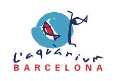 L´Aquarium Barcelona. Pincha la imagen para comprar la entrada.