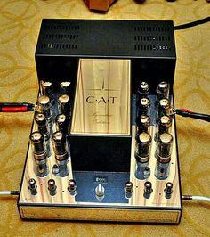 Convergent Audio JL-1