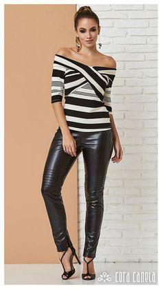 latex Leather n