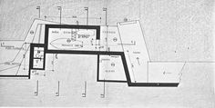 Ramones, Floor Plans, Diagram, How To Plan, Drawings, Arch, Models, Home, Terrace