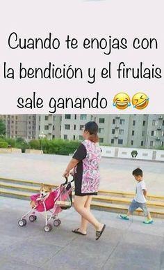100 Imágenes de humor para WhatsApp con frases divertidas y memes graciosos Cat Memes, Dankest Memes, Funny Memes, Hilarious, Humor Whatsapp, Clean Funny Jokes, Funny Stuff, Laughter The Best Medicine, Mexican Humor