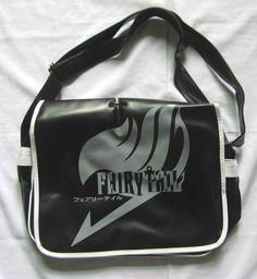 Fairy Tail Bag FLBG3330