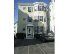 18 Forest Avenue #2, Salem MA - Trulia