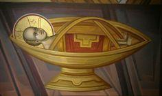 image Religious Icons, Orthodox Icons, Austin Texas, Jesus Christ, Style Icons, Lamb, Little Girls, Infancy, Baby Lamb