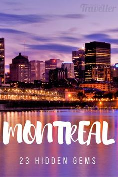 23 Hidden Gems you Need to Know About in Montreal Canada. Montreal Vacation, Montreal Travel, Old Montreal, Montreal Ville, Montreal Quebec, Quebec City, Montreal Food, Alberta Canada, Voyage Montreal