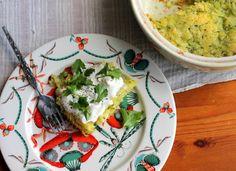 Diana Kennedy's Carnitas | recipes | Pinterest | Carnitas and Diana