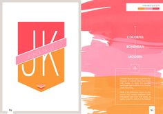 Cocorrina by Corina Nika: LOGOTYPE LOOKBOOK FOR SUMMER 2013