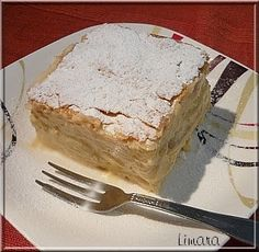 Recipes, bakery, everything related to cooking. Bakery, Cheesecake, Lime, Cooking, Food, Kitchen, Limes, Cheesecakes, Essen