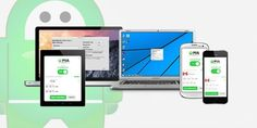 Private Internet Access VPN will lock down your online secur
