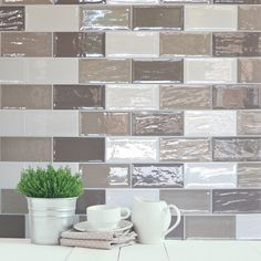 9 best small wall tiles images in 2019 tile warehouse kitchen rh pinterest com