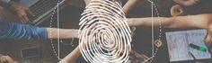 Je merk consistent en onweerstaanbaar in vier stappen. Concrete adviezen van Marijke Guldemond, Director Branding & Communication @ TNS NIPO: http://www.tns-nipo.com/kenniscentrum/sprekers/marijke-guldemond/