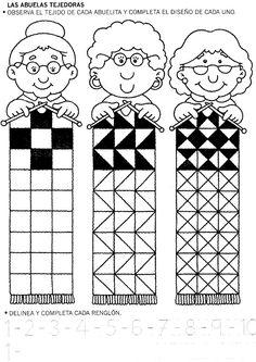 Outlook com com is part of Math for kids - Preschool Worksheets, Preschool Activities, Preschool Centers, Fall Preschool, Math Patterns, Activity Sheets, Math For Kids, Kids Education, Pre School