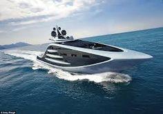 Risultati immagini per yacht