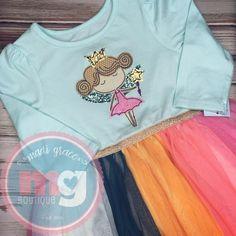 Applique Designs, Embroidery Applique, Fairy, Monogram, Boutique, Sweatshirts, Sweaters, Kids, Clothes