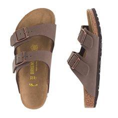 Kids' Birkenstock® Arizona sandals : flip-flops & sandals | J.Crew