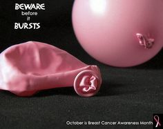 50 Mind Blowing Breast Cancer Awareness Ads & Campaigns From Across The Globe Breast Cancer Walk, Breast Cancer Awareness, Cancer Prevention Diet, Pink October, Cancer Treatment, Mind Blown, News Highlights, Shaving Tips, Garter